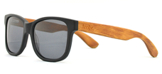 Wayfarer Collection